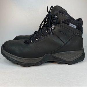 Wolverine Shoes   Trailhead Waterproof